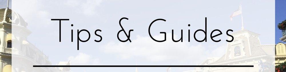 Guides.jpg