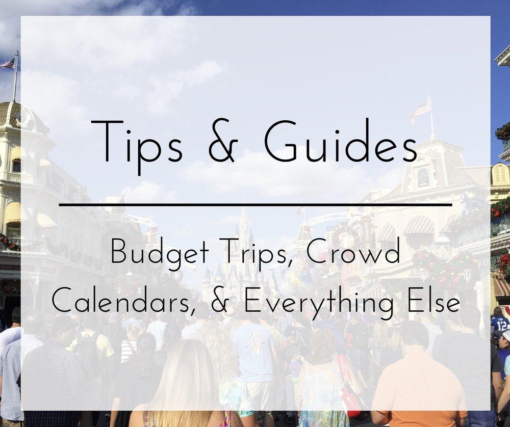 Guides 2.jpg