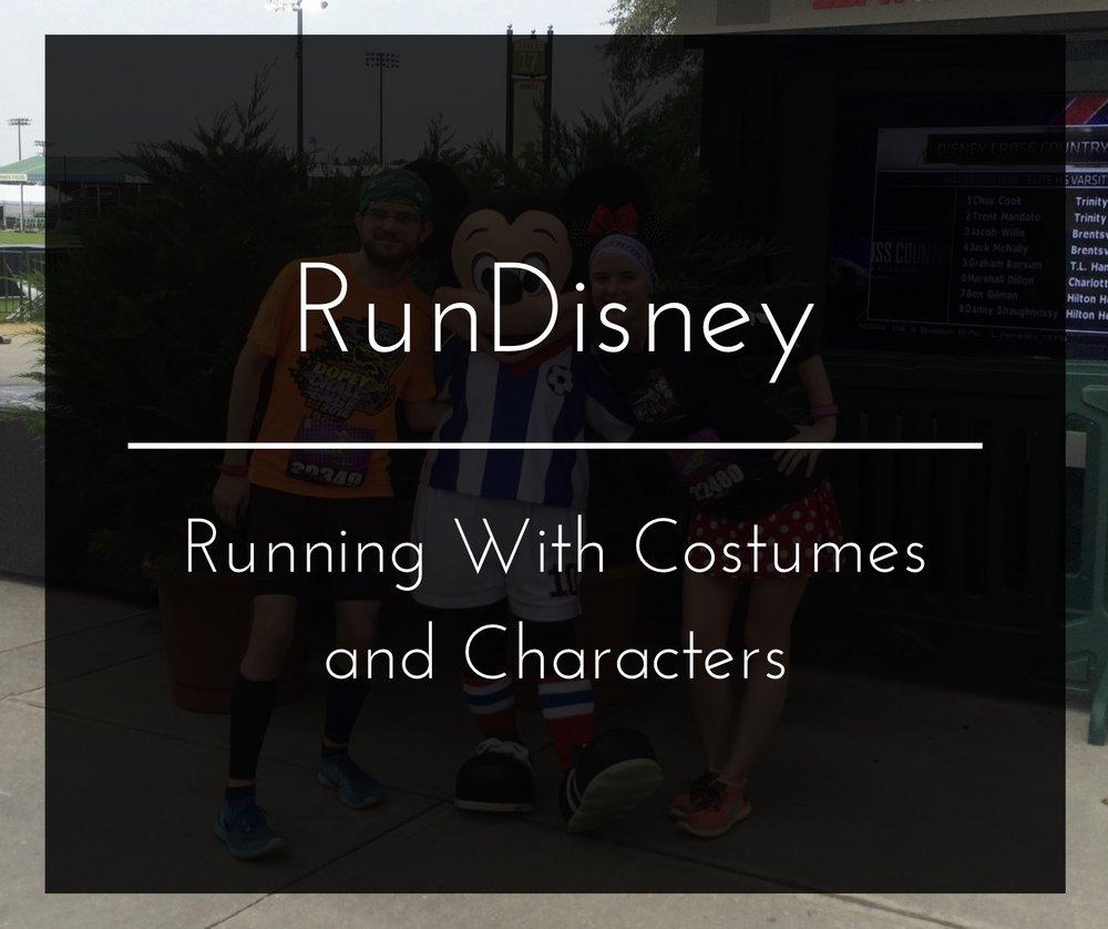 RunDisney 2.jpg
