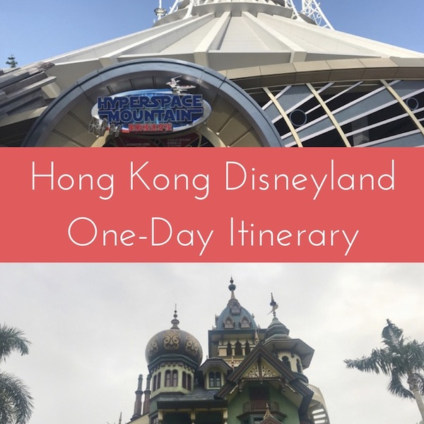 Hong Kong Disneyland One Day Itinerary.jpg