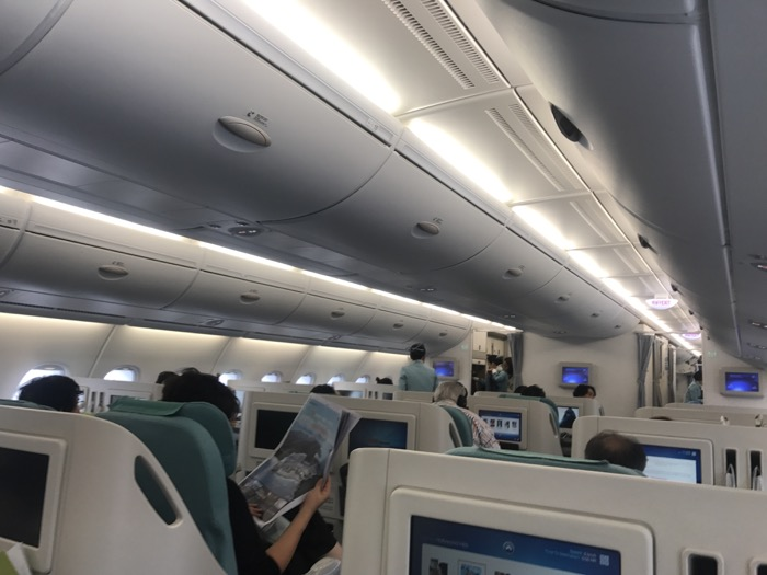 korean air a380 cabin.jpg
