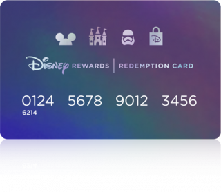 Discount Disney Gift Cards Guide Mouse Hacking Doing Disney