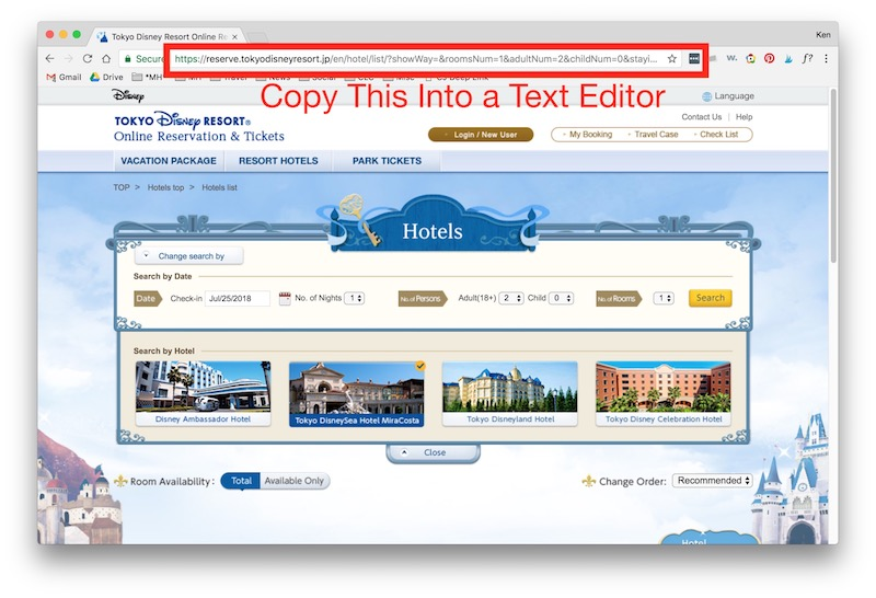 copy the url.JPG