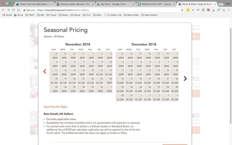 rate calendar.JPG