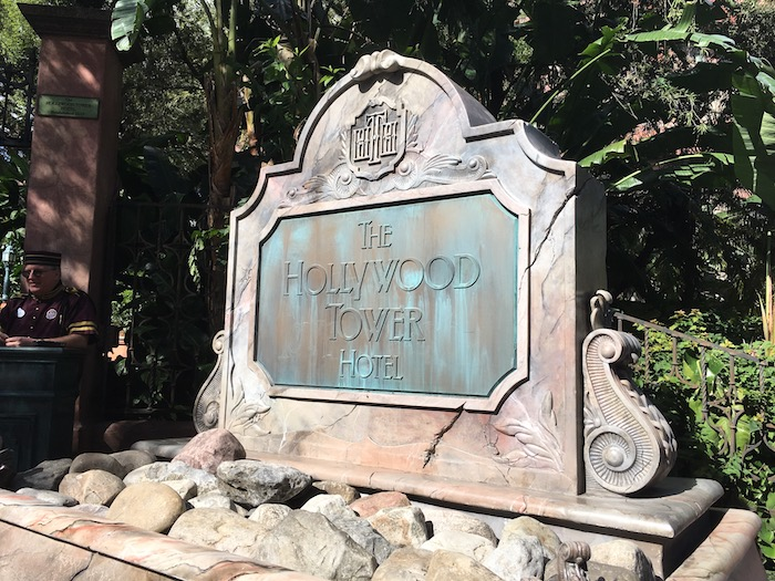 Maybe they could just reopen this gem in Hollywood Studios...