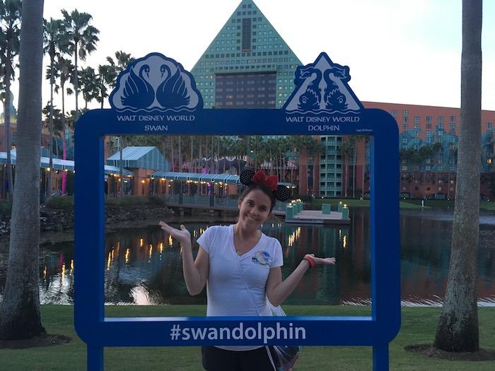 swan and dolphin.jpg