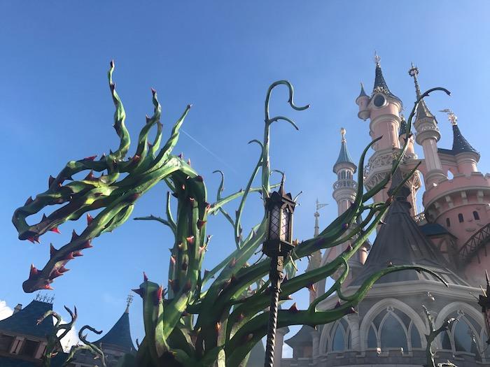 castle thorn dragon.jpg
