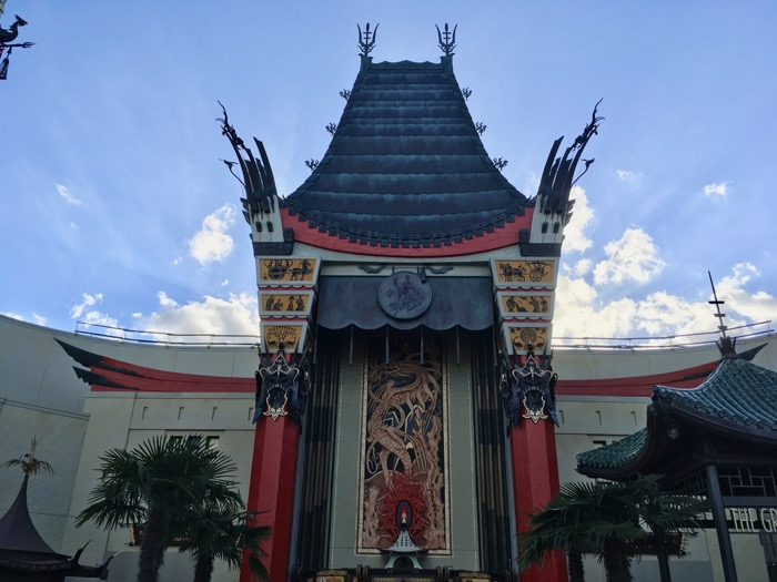 Best Rides At Hollywood Studios 2019 Complete Guide to Disney's Hollywood Studios Rides And Shows (2019