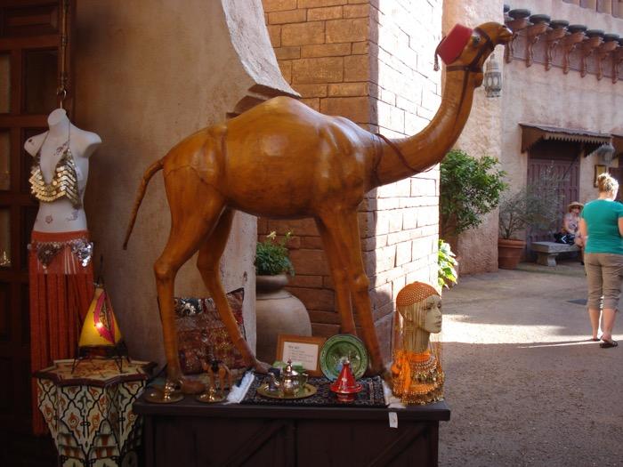 epcot rides - morocco.jpg