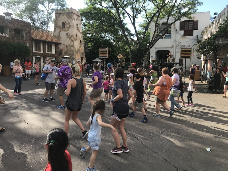 animal kingdom dancing.jpg