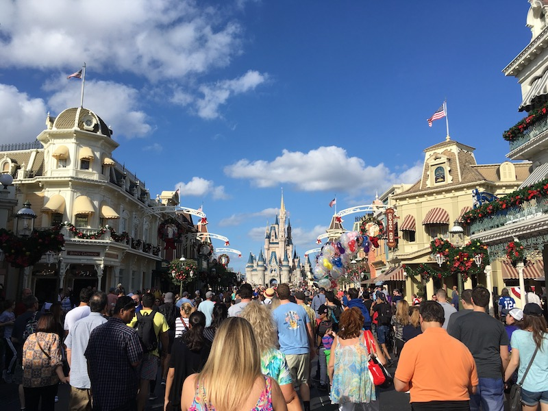 magic kingdom 2.jpg