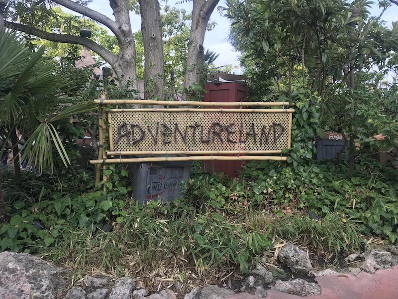 disneyland paris rides adventureland.JPG