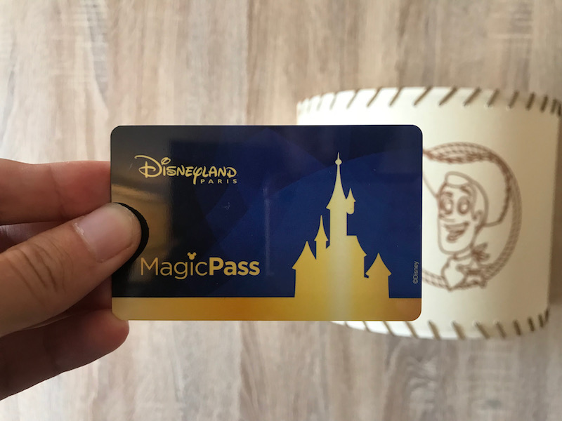 disneyland paris hotel cheyenne magic pass.jpg