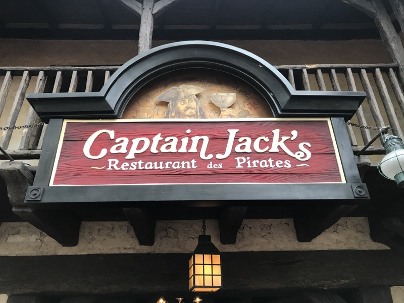 disneyland paris vegetarian jacks.jpg