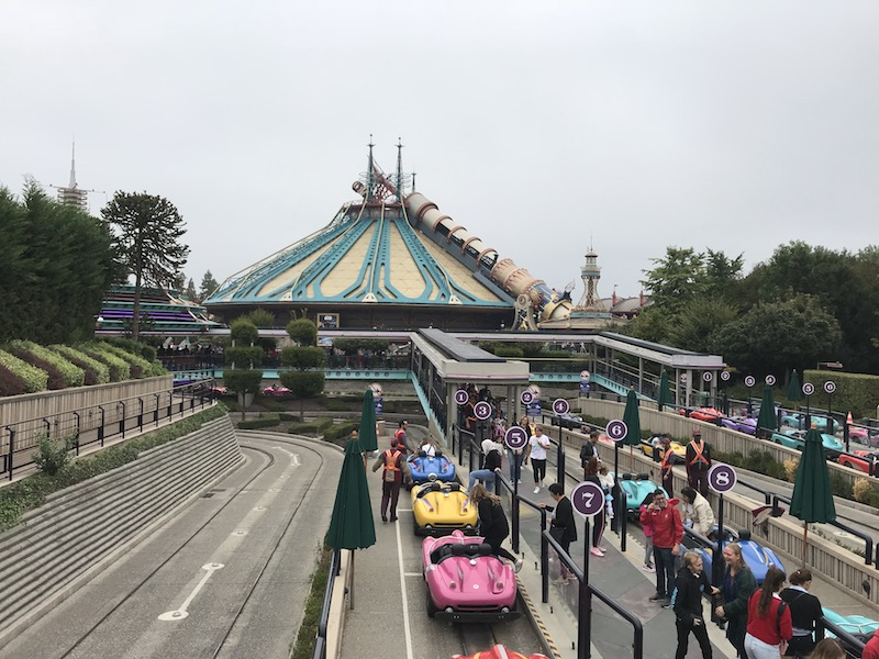 disneyland paris guide autopia and space mountain.jpg