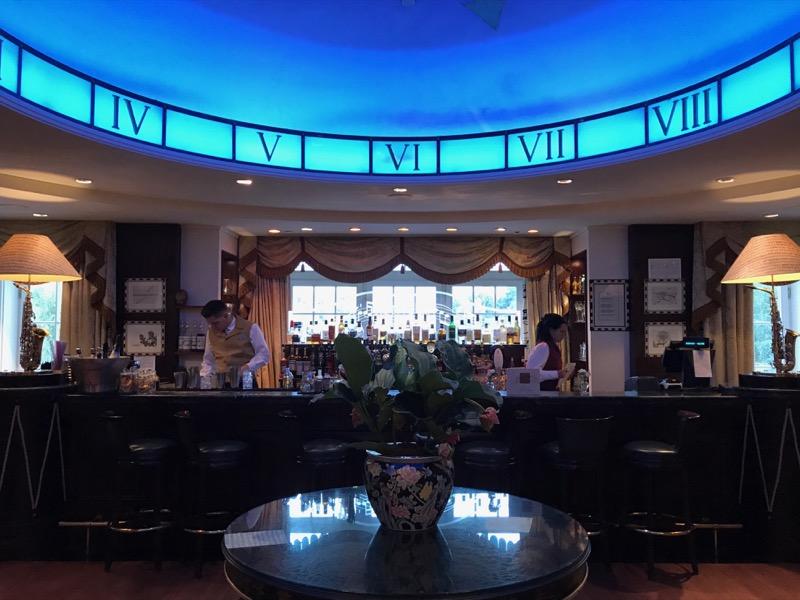 disneyland paris bars - cafe fantasia 1.jpg