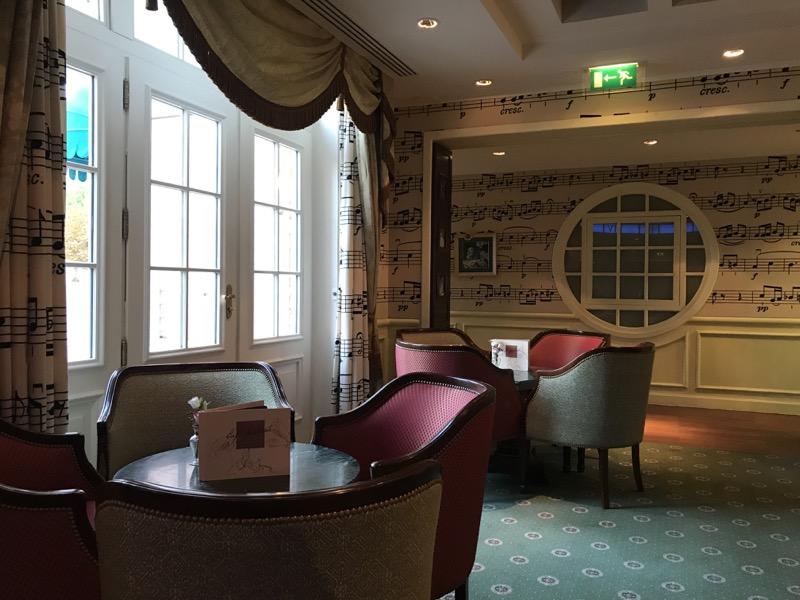 disneyland paris bars - cafe fantasia 2.jpg
