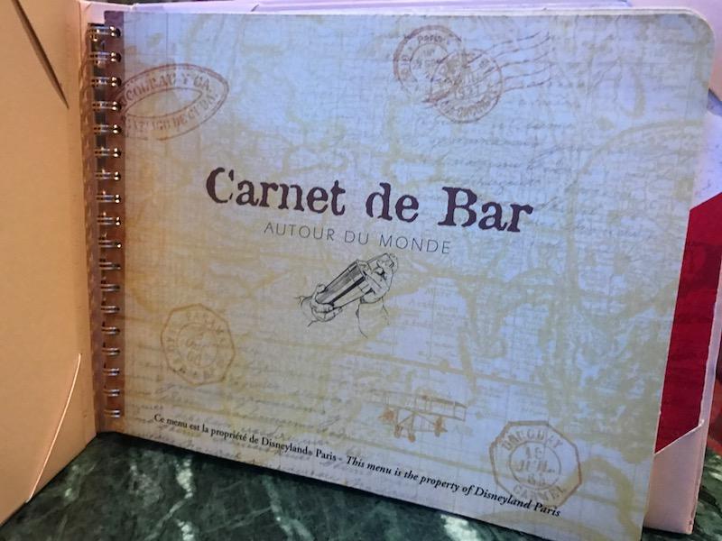 disneyland paris bars carnet de bar.jpg