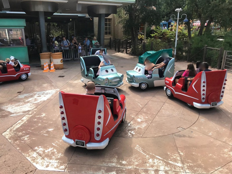 walt disney studios park rides - cars.jpg