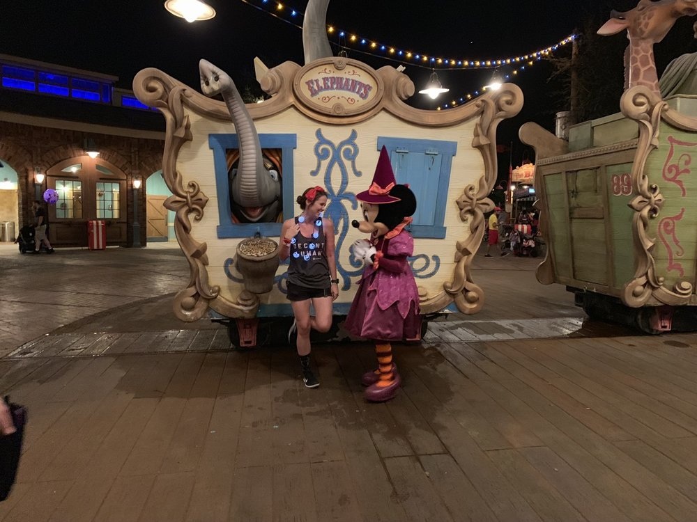 mickeys not so scary halloween party minnie.jpg