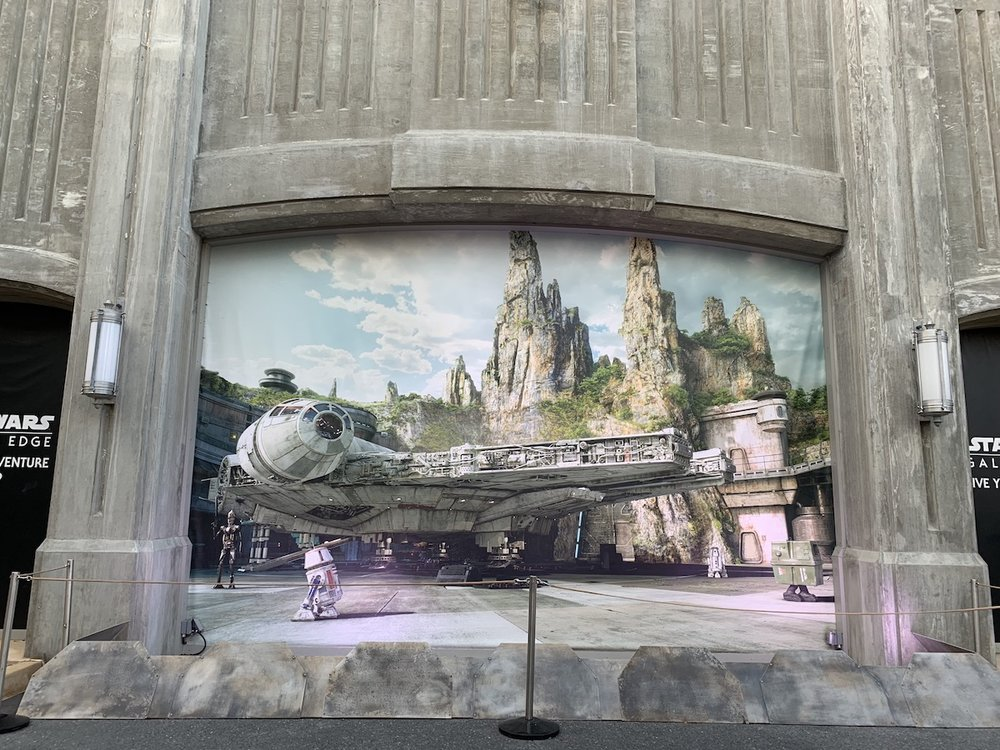 hollywood studios fastpass star wars.jpg