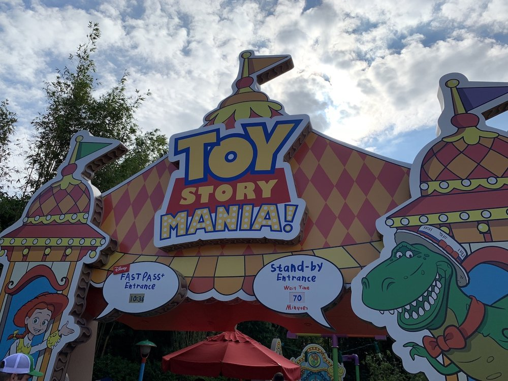 hollywood studios fastpass toy story mania.jpg