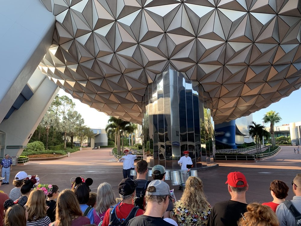 epcot one day itinerary rope drop 2.jpg