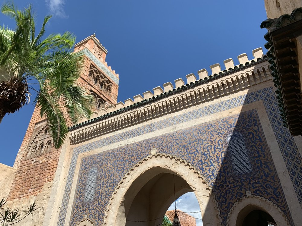 epcot one day itinerary morocco.jpg