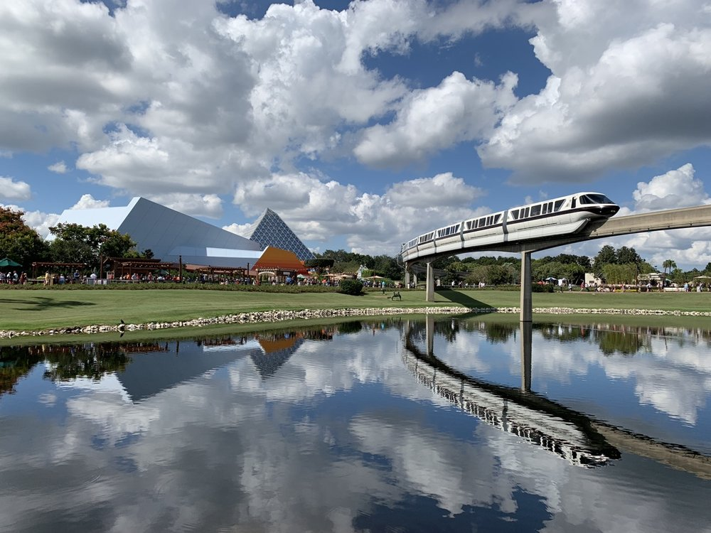 epcot one day itinerary scenery 2.jpg