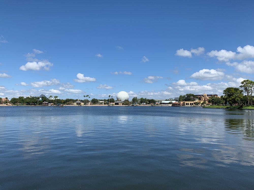 epcot one day itinerary scenery 1.jpg