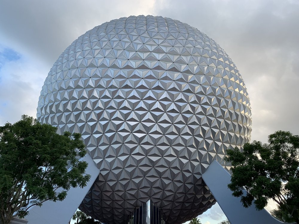 epcot best rides spaceship earth.jpg