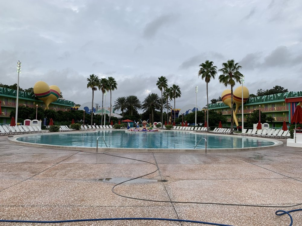 disney all star music review callypso pool.jpg