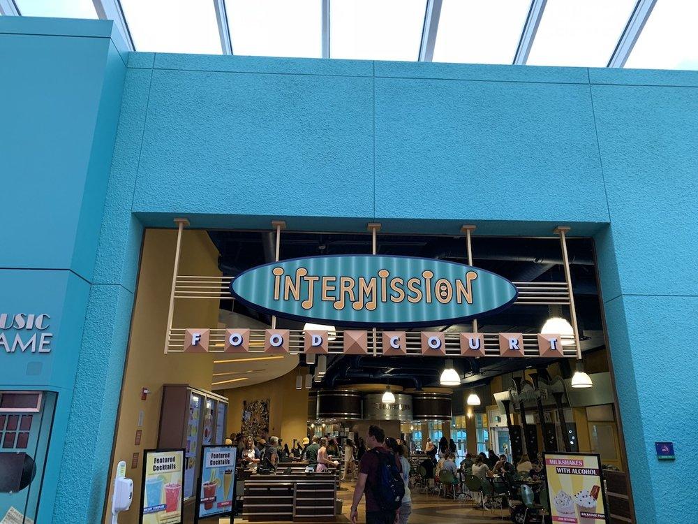 disney all star music review food court 1.jpg