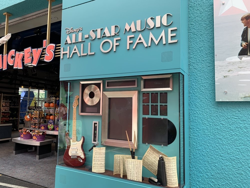disney all star music review hall of fame.jpg