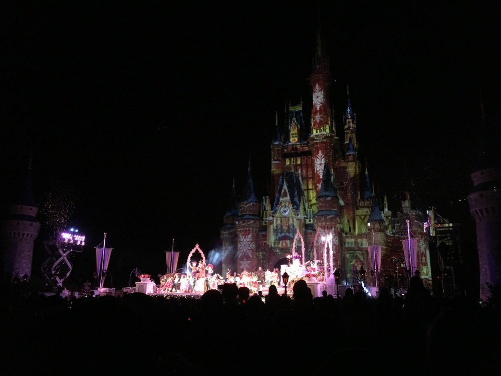 mickeys very merry christmas party mickey show.jpg
