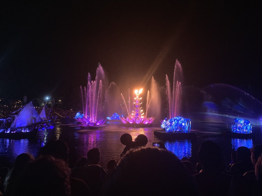 animal kingdom fastpass rivers of light.jpg