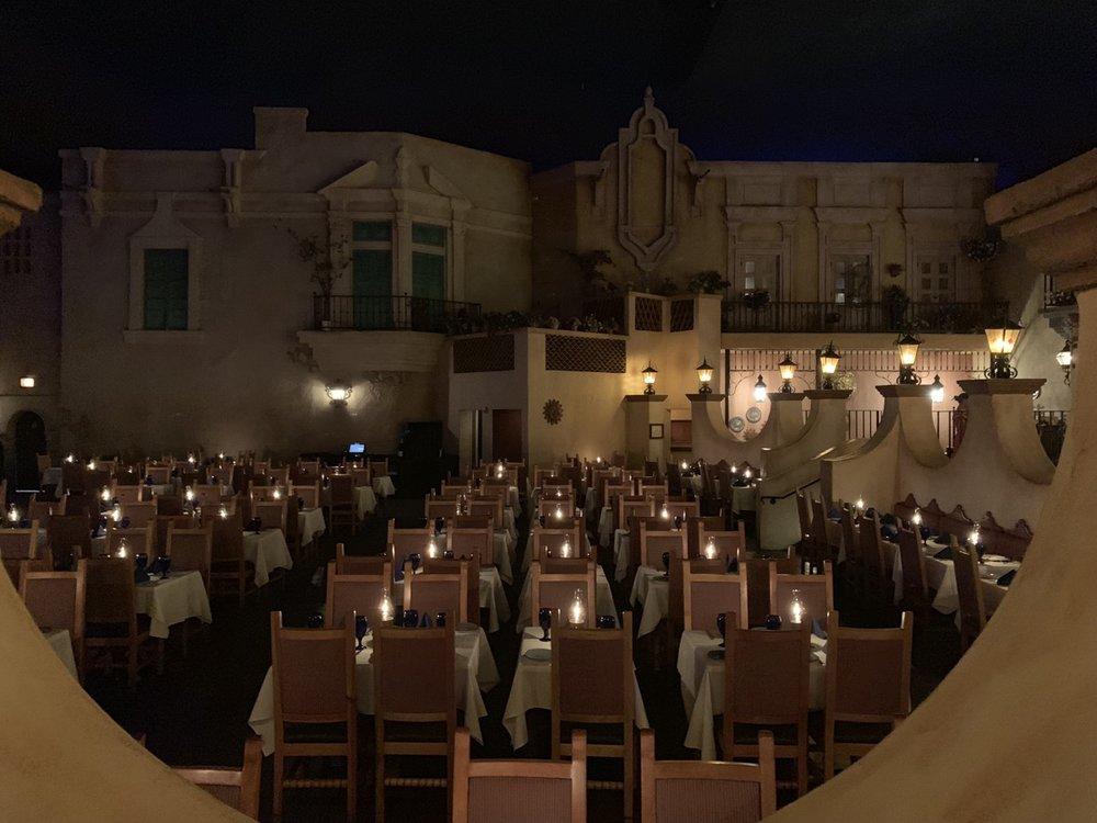 disney dining plan san angel inn.jpg