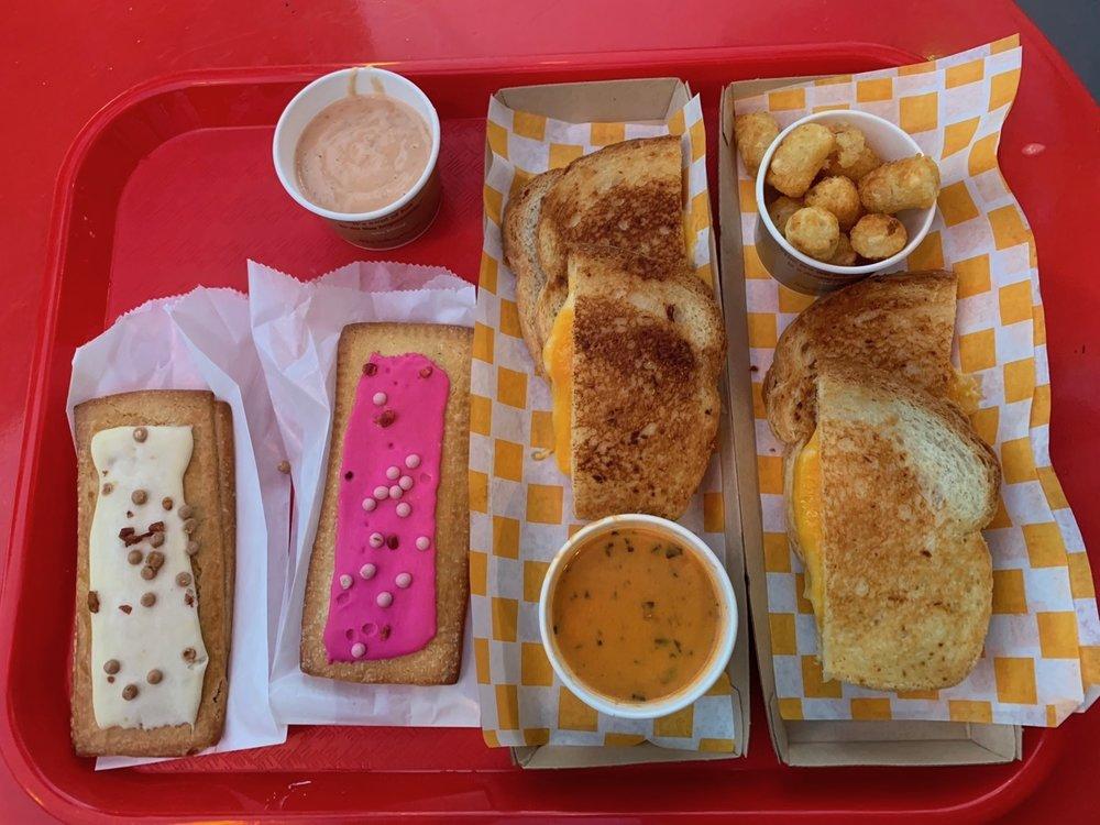 disney dining plan woodys lunch box.jpg