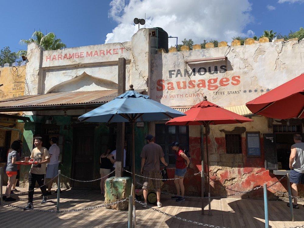 disney dining plan harambe market.jpg