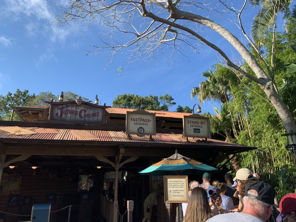 magic kingdom one day itinerary jungle cruise.jpg