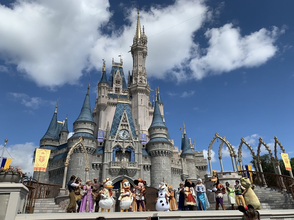 magic kingdom one day itinerary mickeys royal friendship faire.jpg