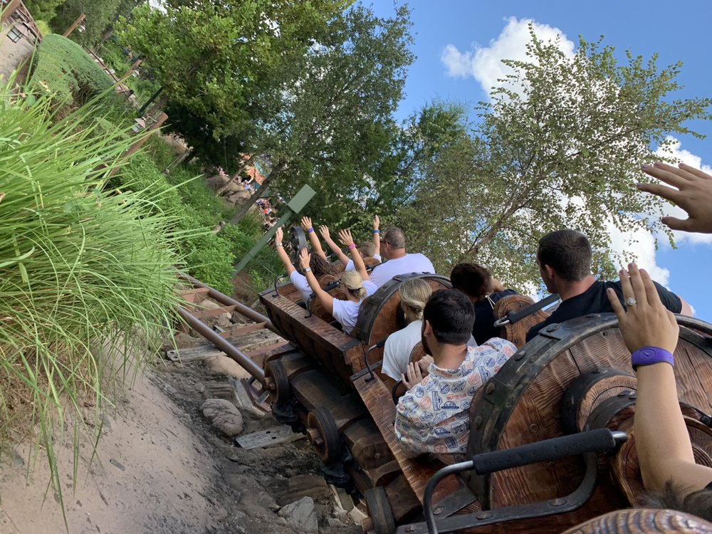 magic kingdom one day itinerary seven dwarfs mine train.jpg