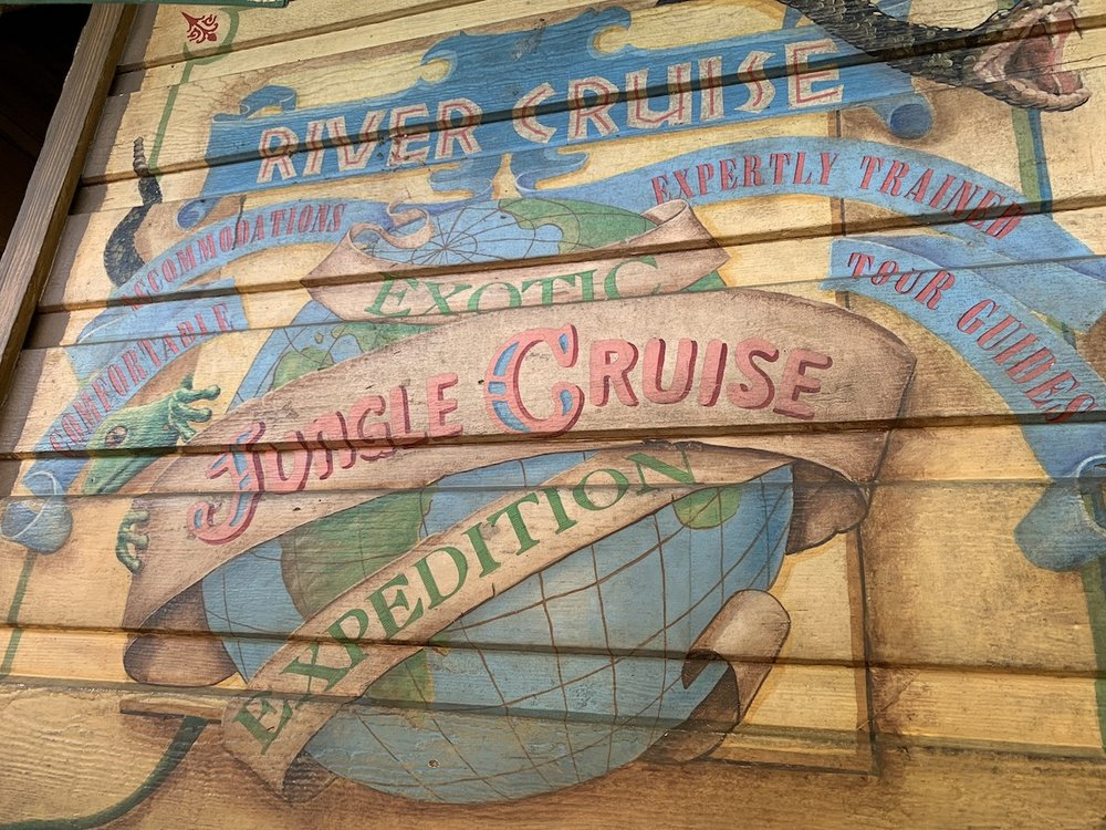 magic kingdom one day itinerary jungle cruise sign.jpg