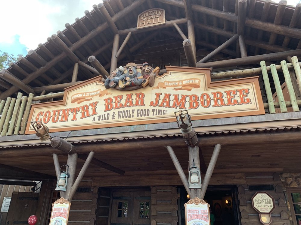 magic kingdom one day itinerary country bear jamboree.jpg