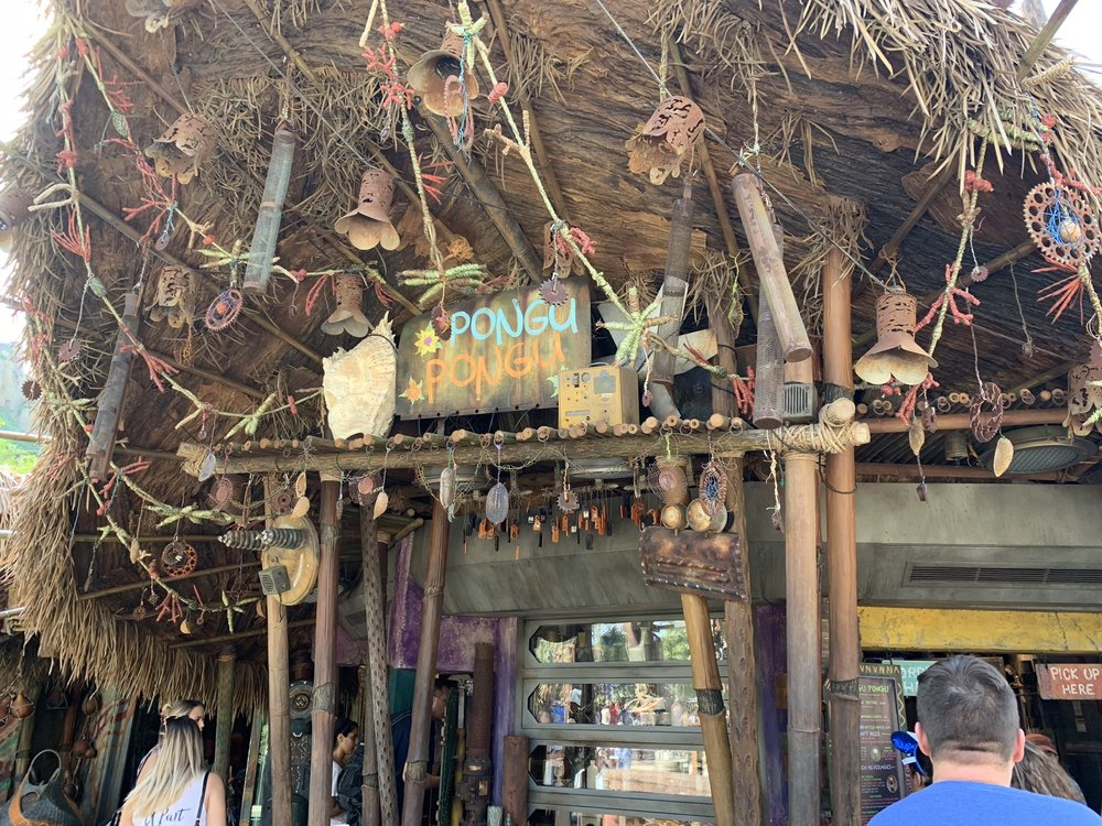 pongu pongu where to drink at animal kingdom.jpg
