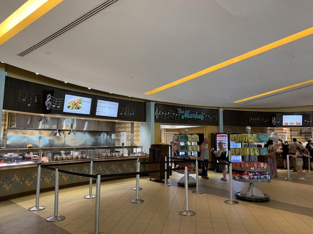 walt disney world annual pass intermission food court.jpg