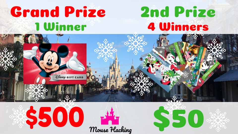 Holiday Giveaway Banner.jpg