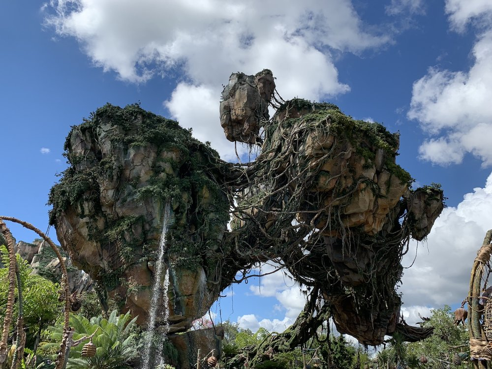 pandora world of avatar 1.jpg