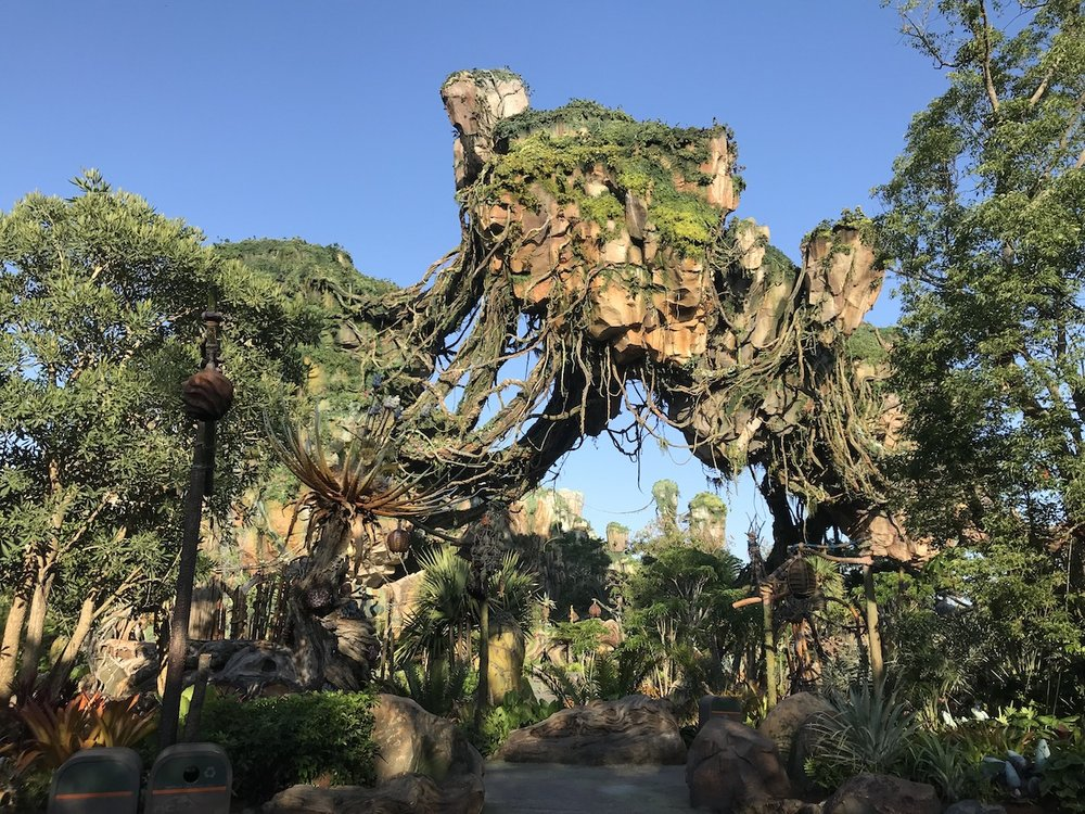 pandora world of avatar floating.jpg