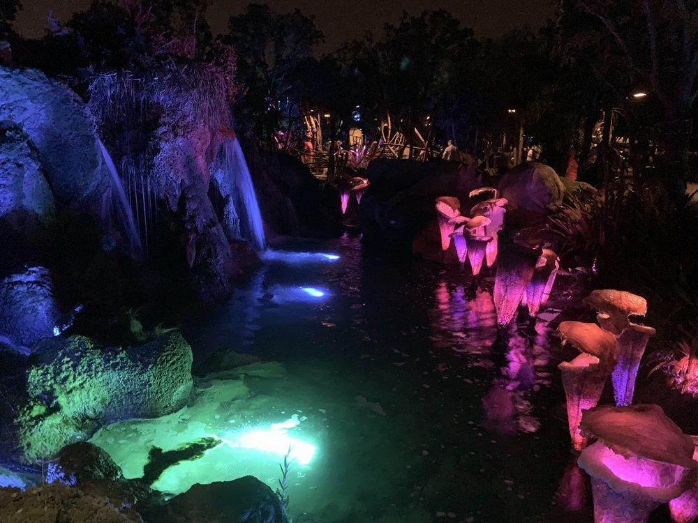 pandora world of avatar landscape night 1.jpg